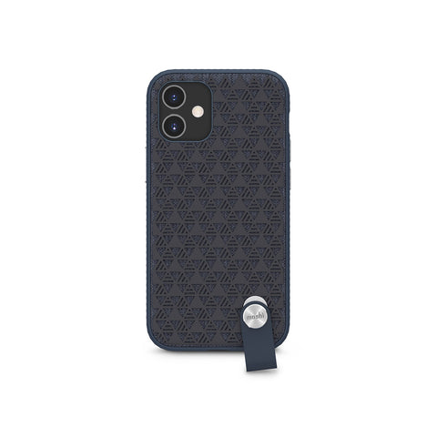 Altra for iPhone 12 mini (SnapTo™) - Midnight Blue