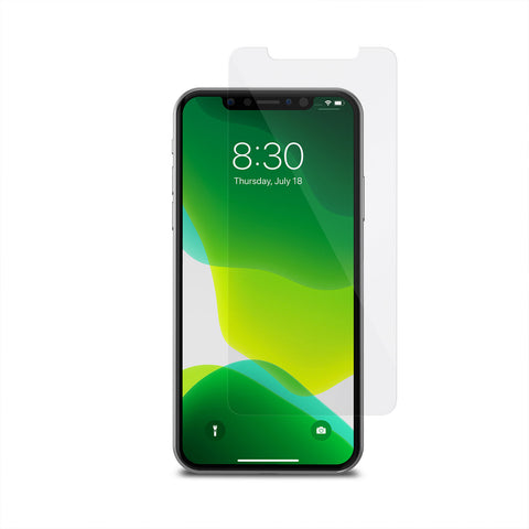 AirFoil Glass Screen Protector for iPhone 11 Pro/XS/X - Clear