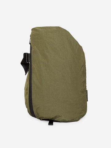 ISAR M MEMORYTECH OLIVE GREEN