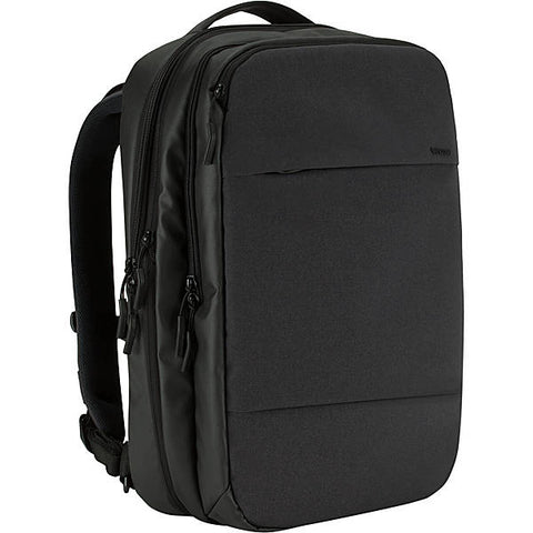 "City Commuter 15-17""BackPack"