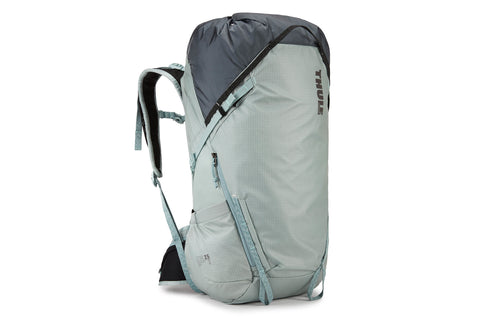 Thule Stir 20L Men's HIKING BACKPACK (Alaska)