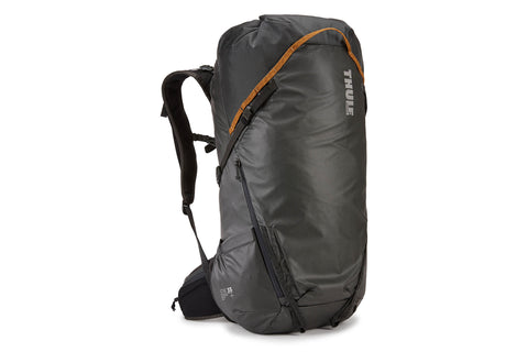 Thule Stir 18L Men's  (Obsidian)