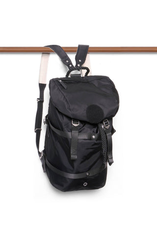 STIGHLORGAN CONN 210D LAPTOP BACKPACK