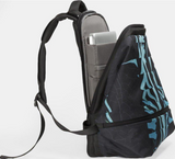 Like Promotion côte&ciel Meuse Ripple Eco Yarn Backpack