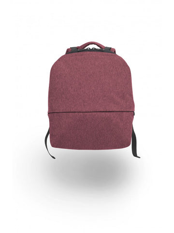 MEUSE BACKPACK RED