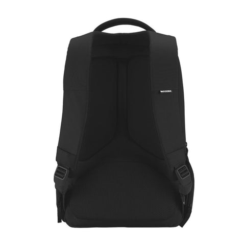 ICON Slim Backpack