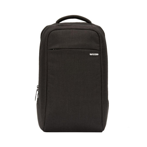 ICON Lite Backpack With Woolenex-Graphite