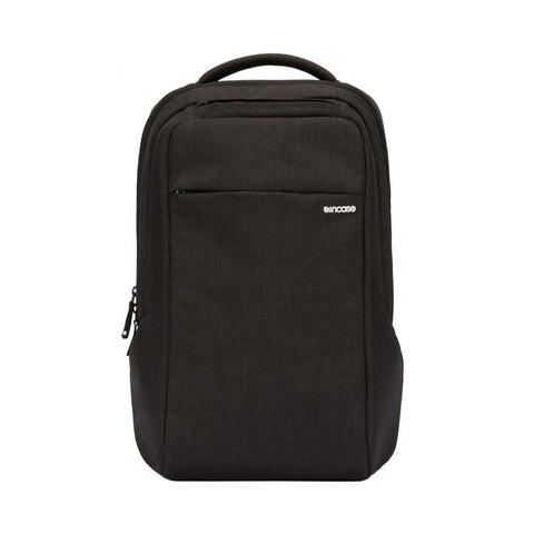ICON Slim Backpack With Woolenex-Graphite