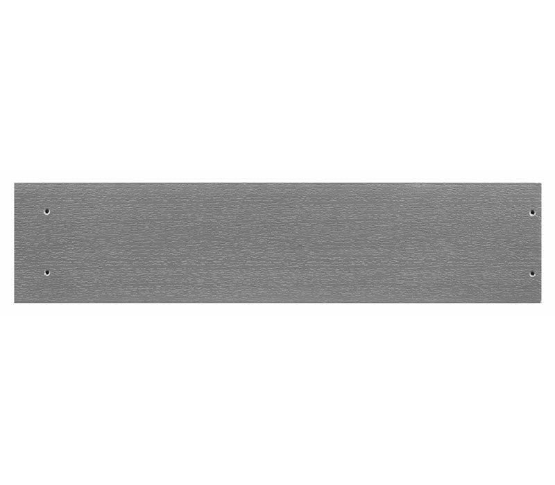 GearWall® Panel Base Board (4-Pack)