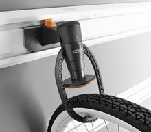 Load image into Gallery viewer, Gladiator Claw® Advanced Bike Storage v3.0 - Wall