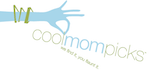 Cool Mom Picks Loves our Loungewear