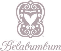 Belabumbum Maternity & Nursingwear for Pregnant & New Moms