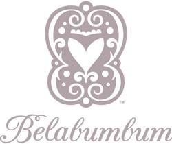 back to Belabumbum.com