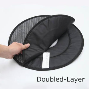 Newfroges™ - 360° Rotating Seat Cushion - The Most Useful Seat Cushion