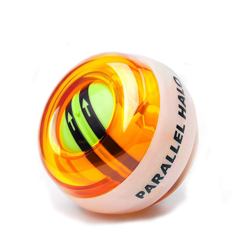 SUPERMI™(50%OFF!!!)Power Ball That Helps You Build Flexibility and Recover Faster