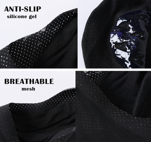 SUPERMI™BREATHABLE ICE SILK SOCKS - ONLY $5.99 - 【HOT SALE!!】