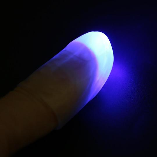 Magic Thumb Light-50% OFF TODAY