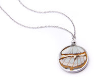 Load image into Gallery viewer, Double Sided Stelenes Pendant