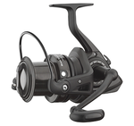 Daiwa Black Widow 5000 LDA