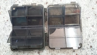 KORDA 16 Compartment Mini Box KBOX10