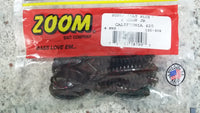 Zoom Z-Craw Jr California 420