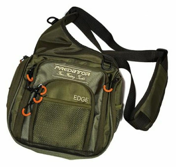 Predator bag Edge