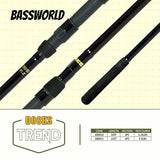 Fishing Rod 2 PC
