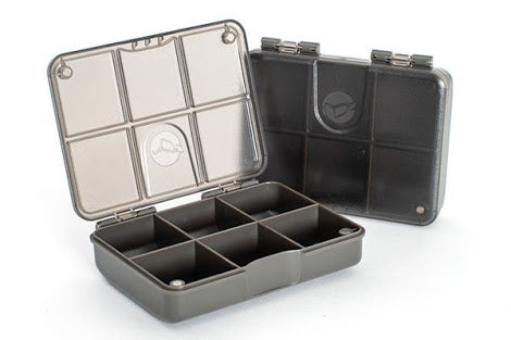 KORDA 6 Compartment Mini Box KBOX8