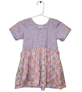 Ready to Ship GWM Tunic Size 3T-6y