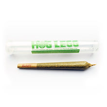Load image into Gallery viewer, King Kush Hemp Flower Pre-rolls