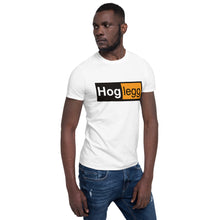 Load image into Gallery viewer, Hog Legg Hub Unisex T-Shirt
