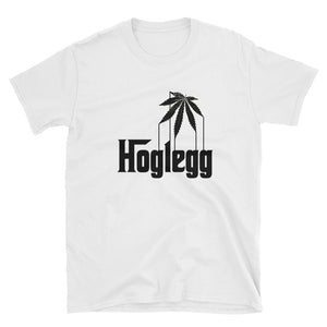 The Hog Father T-Shirt