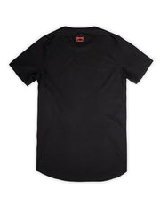 1of1 T-Shirt schwarz