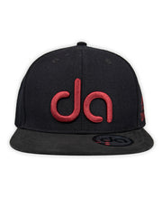 1of1 Snapback - Daniel Abt Shop