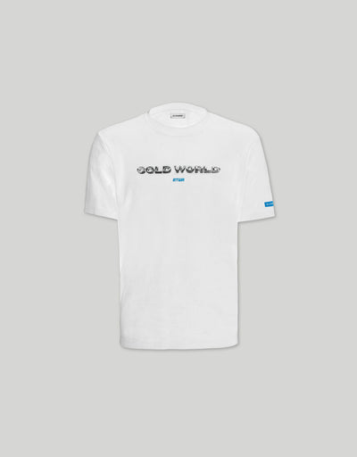 ATWA SHIRT COLD WORLD