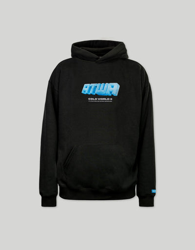 ATWA HOODIE FROST