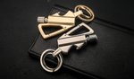Multi Function High Grade Key Chain