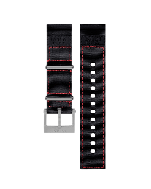 Nylon GTX Bands