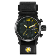 Hypertec Chrono 2C Black