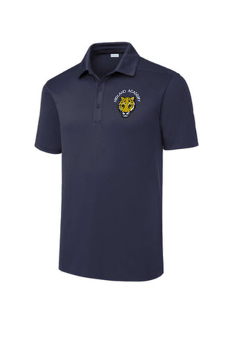 Teacher Polo Polyester