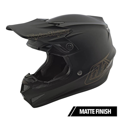 TROY LEE SE4 Polyacrylite Mono