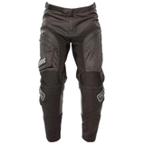 FASTHOUSE Grindhouse Off-Road 2.0 Pant