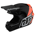 TLD Youth GP Helmet