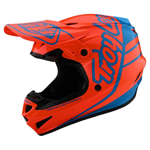 TROY LEE GP Silhouette