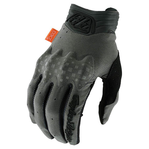TLD Men's Gambit Glove