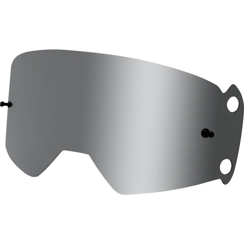 FOX VUE Spark Replacement Lens