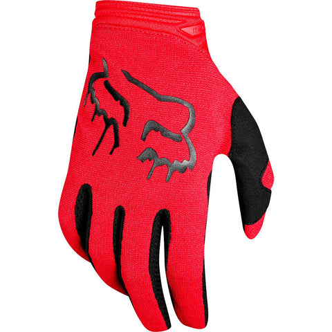 FOX Women's Dirtpaw Glove