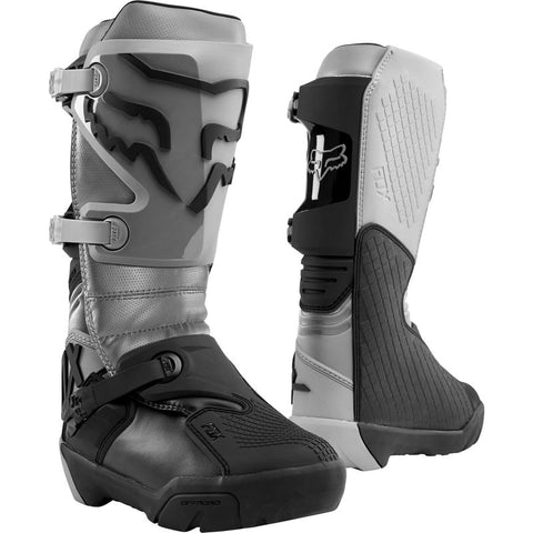 FOX Comp R Boot