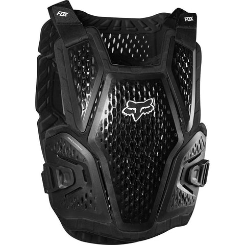 FOX Youth Raceframe Roost Guard