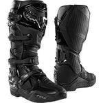 FOX Instinct Boot